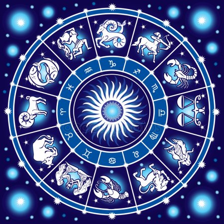 Les-Contact voyant marabout Voyance Horoscope